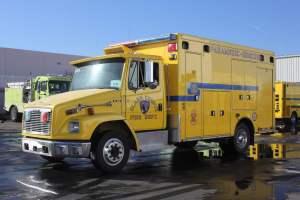 z-1544-clark-county-fire-department-ambulance-remount-003