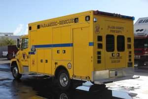 z-1544-clark-county-fire-department-ambulance-remount-005