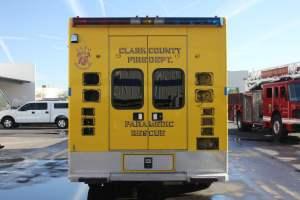 z-1544-clark-county-fire-department-ambulance-remount-006