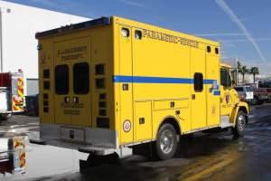 z-1544-clark-county-fire-department-ambulance-remount-007
