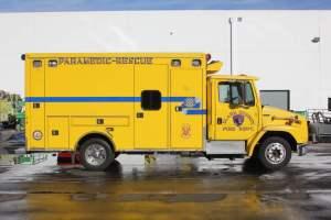 z-1544-clark-county-fire-department-ambulance-remount-008