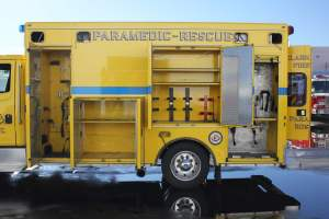 z-1544-clark-county-fire-department-ambulance-remount-009