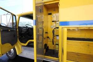 z-1544-clark-county-fire-department-ambulance-remount-010