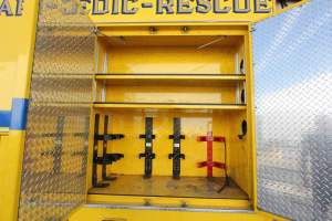 z-1544-clark-county-fire-department-ambulance-remount-012