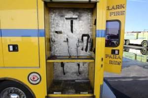 z-1544-clark-county-fire-department-ambulance-remount-013