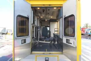 z-1544-clark-county-fire-department-ambulance-remount-014