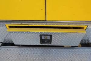 z-1544-clark-county-fire-department-ambulance-remount-015