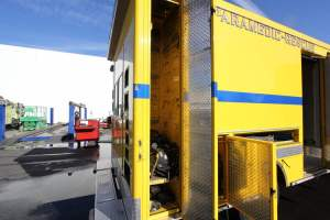 z-1544-clark-county-fire-department-ambulance-remount-016