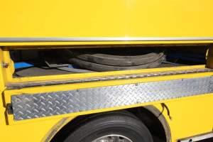 z-1544-clark-county-fire-department-ambulance-remount-018
