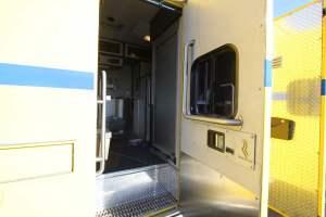 z-1544-clark-county-fire-department-ambulance-remount-019
