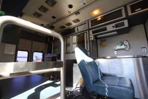 z-1544-clark-county-fire-department-ambulance-remount-020