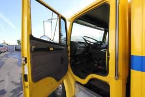 z-1544-clark-county-fire-department-ambulance-remount-022