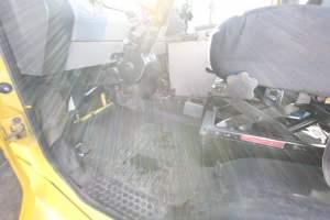 z-1544-clark-county-fire-department-ambulance-remount-023