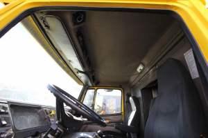 z-1544-clark-county-fire-department-ambulance-remount-024
