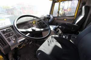 z-1544-clark-county-fire-department-ambulance-remount-025