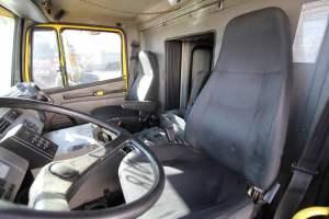 z-1544-clark-county-fire-department-ambulance-remount-026