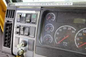 z-1544-clark-county-fire-department-ambulance-remount-027