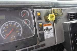 z-1544-clark-county-fire-department-ambulance-remount-028