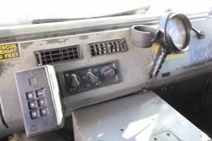 z-1544-clark-county-fire-department-ambulance-remount-029