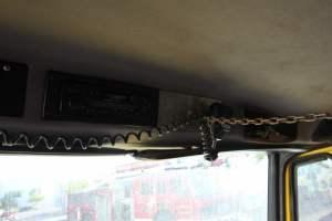 z-1544-clark-county-fire-department-ambulance-remount-033