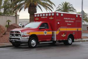 t-1546-pahrump-fire-rescue-2016-ambulance-remount-01