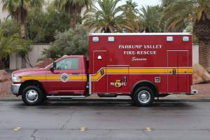 t-1546-pahrump-fire-rescue-2016-ambulance-remount-02