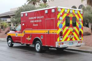 t-1546-pahrump-fire-rescue-2016-ambulance-remount-03