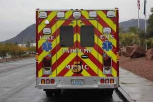 t-1546-pahrump-fire-rescue-2016-ambulance-remount-04