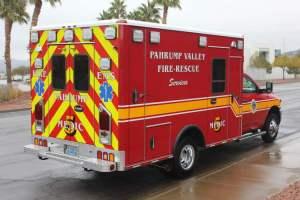 t-1546-pahrump-fire-rescue-2016-ambulance-remount-05