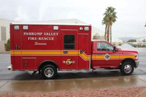 t-1546-pahrump-fire-rescue-2016-ambulance-remount-06
