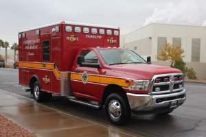 t-1546-pahrump-fire-rescue-2016-ambulance-remount-07