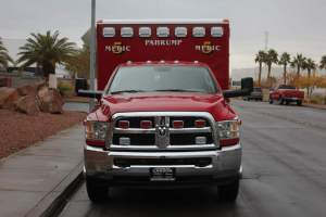 t-1546-pahrump-fire-rescue-2016-ambulance-remount-08