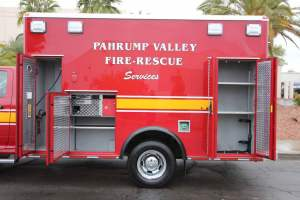 t-1546-pahrump-fire-rescue-2016-ambulance-remount-09