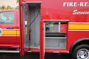 t-1546-pahrump-fire-rescue-2016-ambulance-remount-10