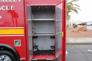 t-1546-pahrump-fire-rescue-2016-ambulance-remount-11
