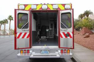 t-1546-pahrump-fire-rescue-2016-ambulance-remount-12