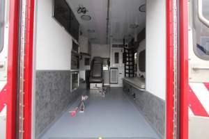 t-1546-pahrump-fire-rescue-2016-ambulance-remount-13