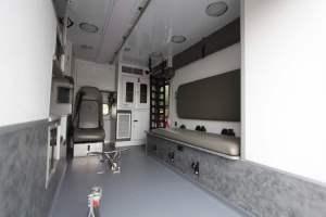 t-1546-pahrump-fire-rescue-2016-ambulance-remount-14