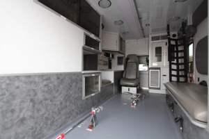 t-1546-pahrump-fire-rescue-2016-ambulance-remount-15