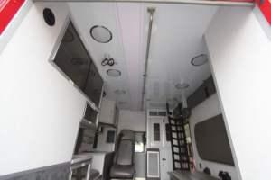t-1546-pahrump-fire-rescue-2016-ambulance-remount-16