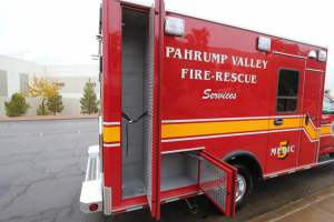 t-1546-pahrump-fire-rescue-2016-ambulance-remount-18