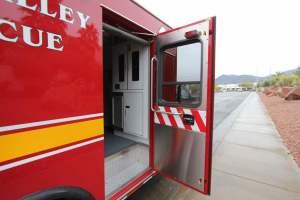 t-1546-pahrump-fire-rescue-2016-ambulance-remount-19