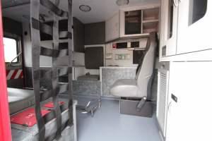 t-1546-pahrump-fire-rescue-2016-ambulance-remount-20