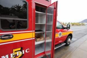 t-1546-pahrump-fire-rescue-2016-ambulance-remount-21