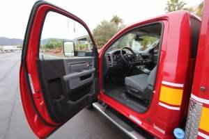 t-1546-pahrump-fire-rescue-2016-ambulance-remount-22