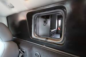 t-1546-pahrump-fire-rescue-2016-ambulance-remount-27
