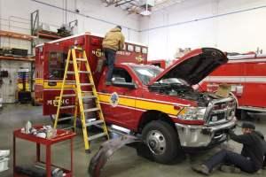 u-1546-pahrump-fire-rescue-2016-ambulance-remount-01