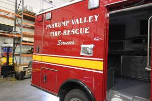 u-1546-pahrump-fire-rescue-2016-ambulance-remount-02