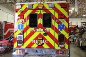 u-1546-pahrump-fire-rescue-2016-ambulance-remount-03