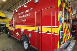u-1546-pahrump-fire-rescue-2016-ambulance-remount-04